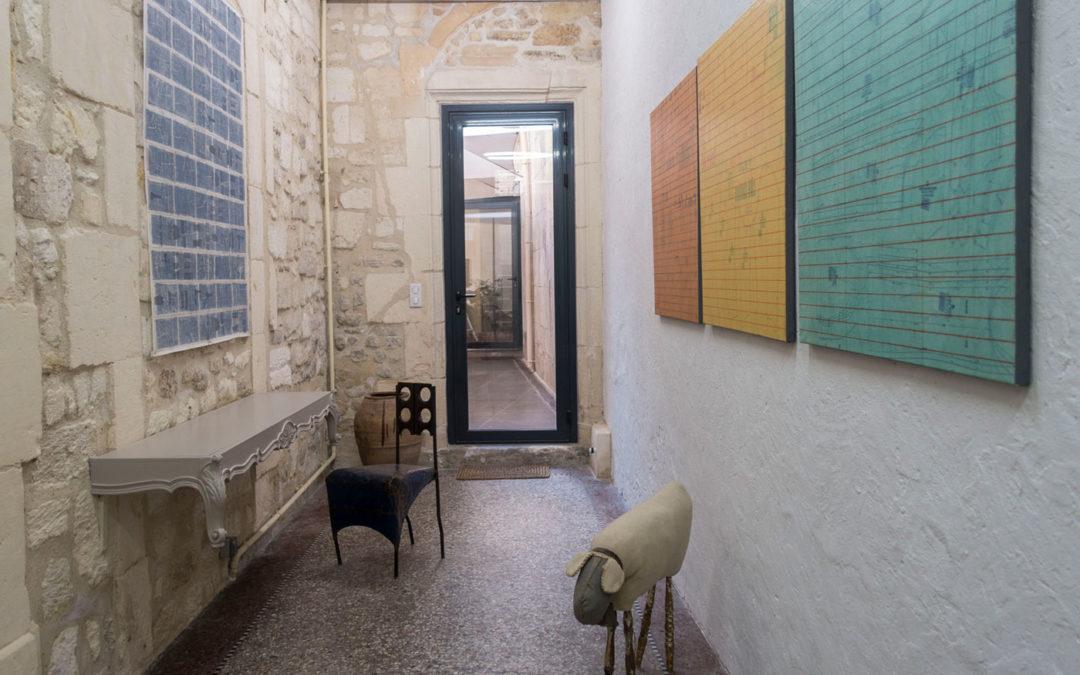 Galerie Le Corridor Arles