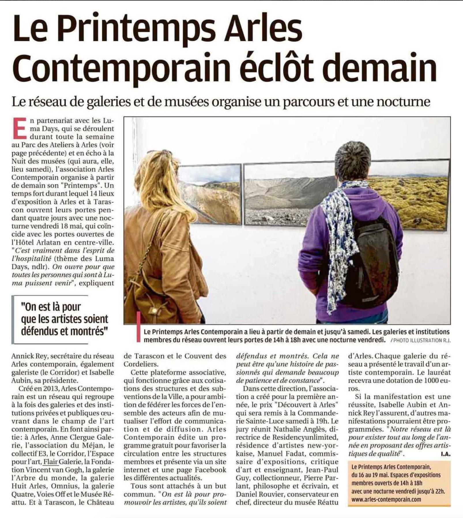 Printemps-Arles-Contemporain-La-Provence