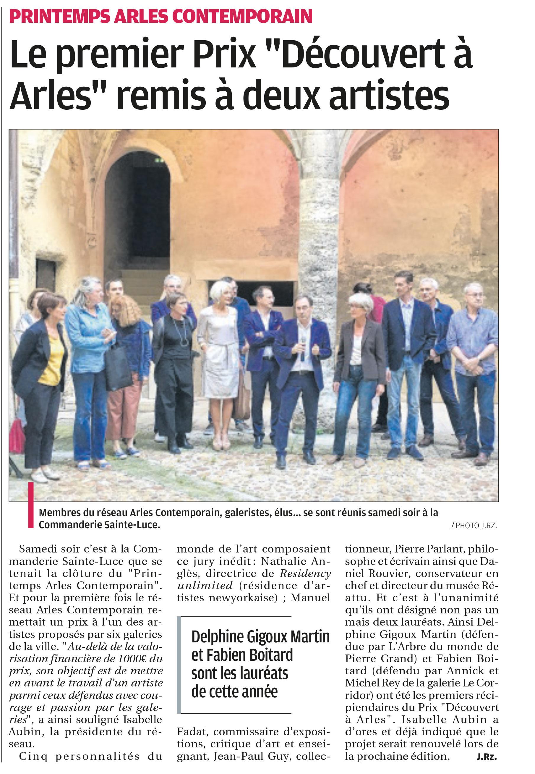 Prix-Decouvert-A-Arles-La-Provence-21-05-2018