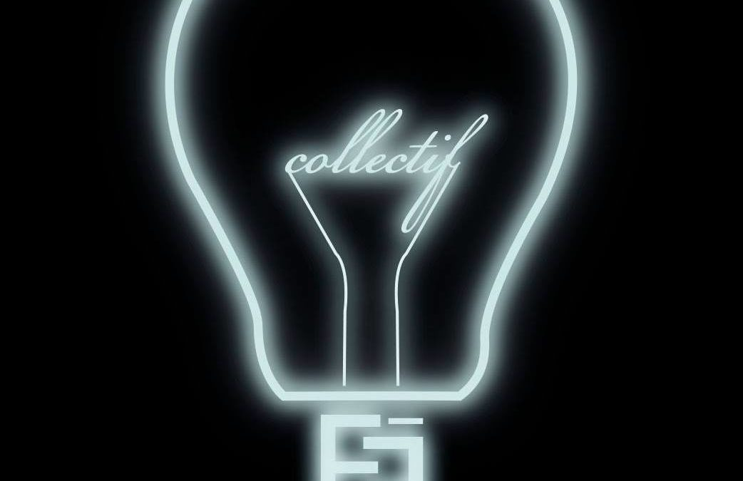 logo-collectif-E3