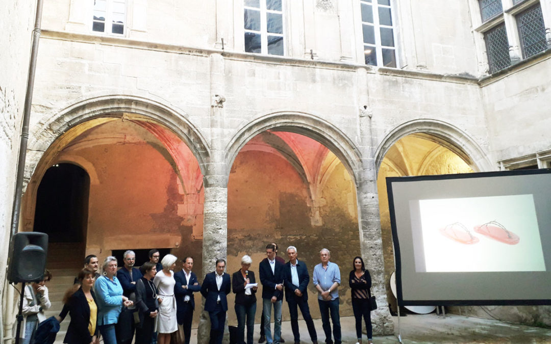 remise-prix-2018-arles-contemporain