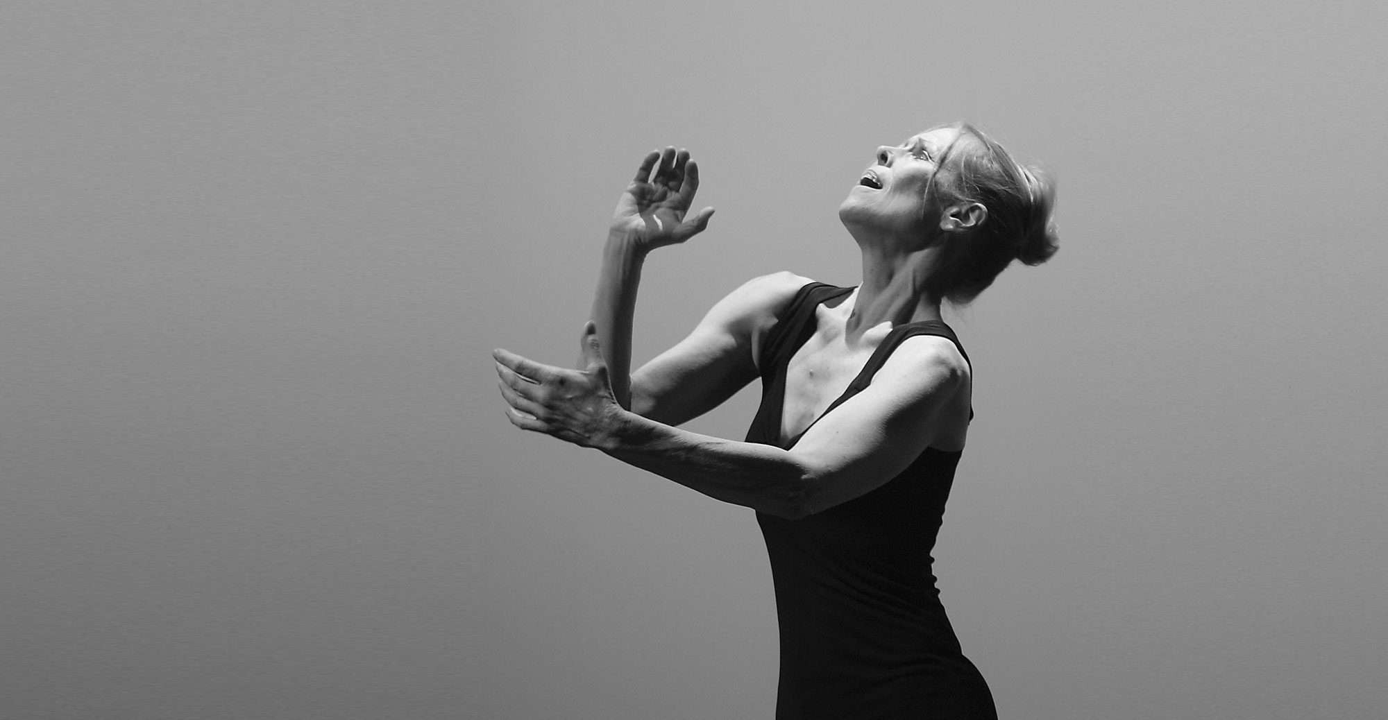 Carolyn-Carlson-©-Laurent-Philippe