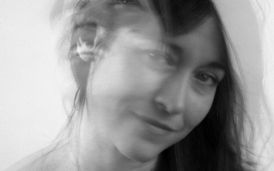 © Jean-marc Planchon - Espace Black_White Photographie