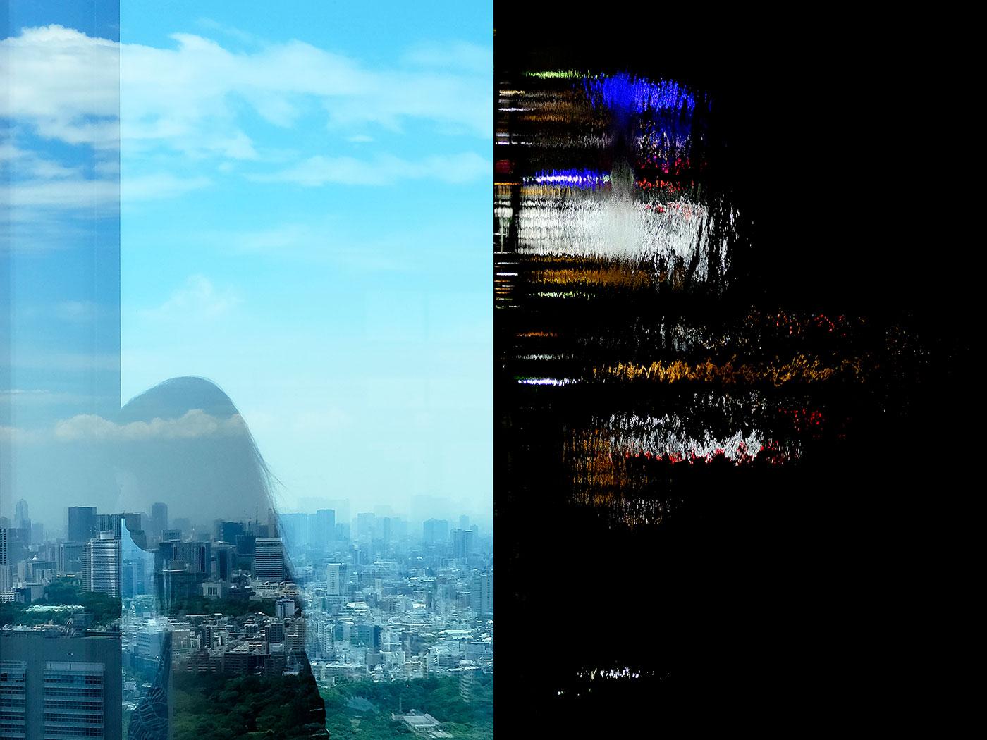 ©-Laurent-Ardhuin-Diptyques-urbains-Tokyo-2017-Aux-Docks-d_Arles