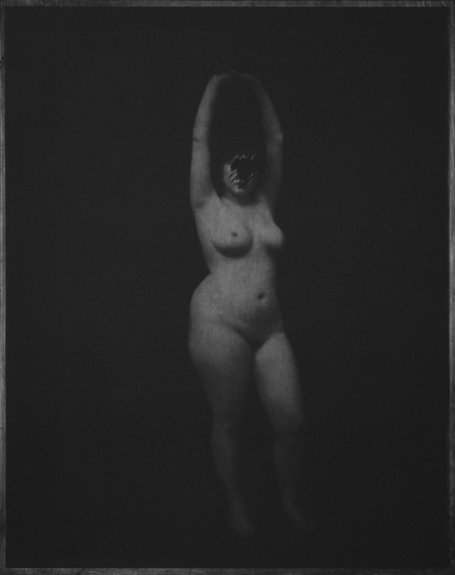 © marie pierre morel, courtesy Galerie Huit Arles _ galerie Sit Down