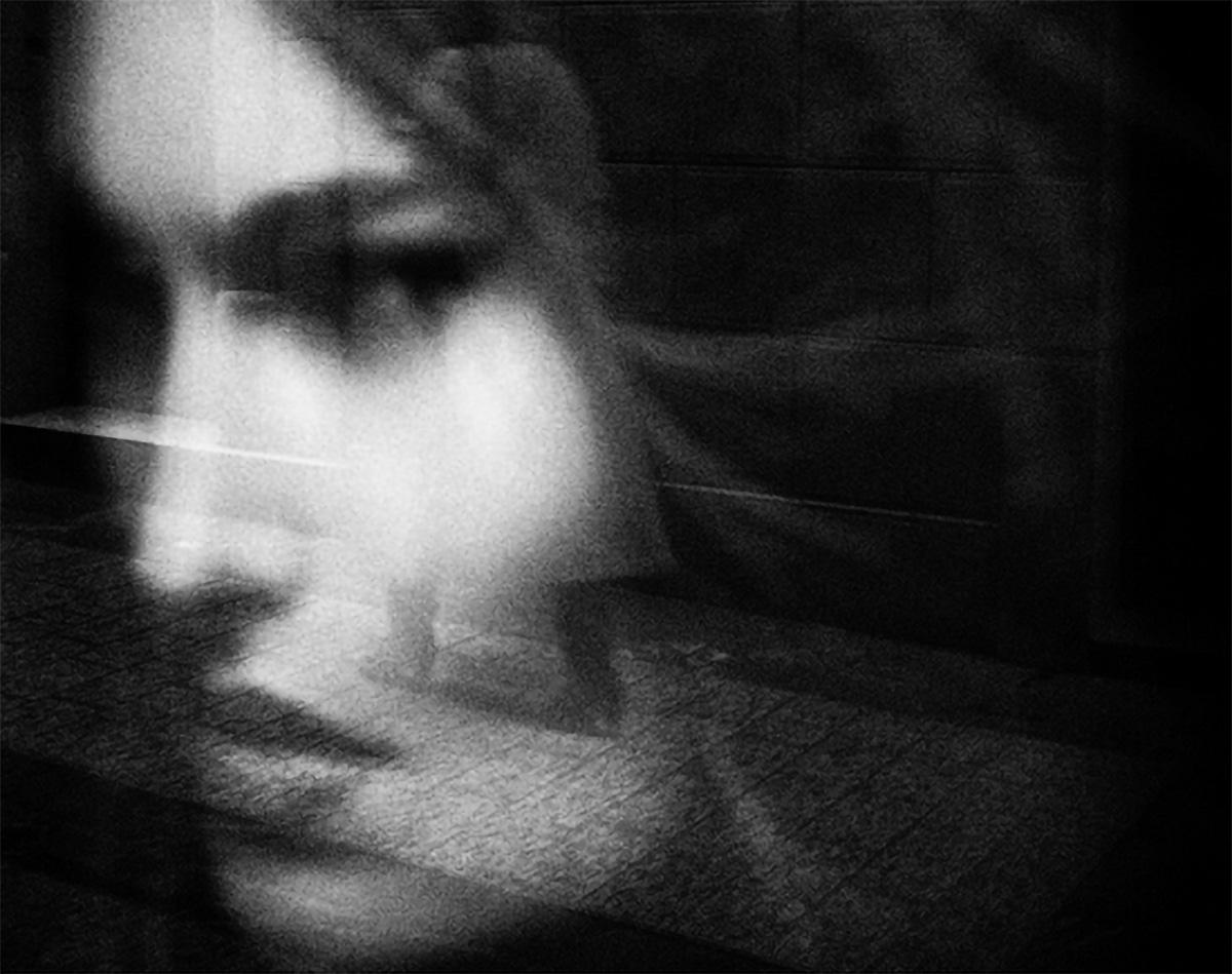 © Nicolas Olivier-Atelier-Alonzo
