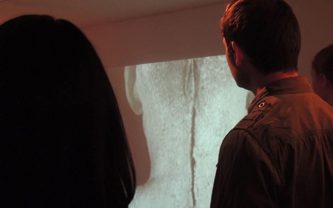 Réattu -Visite-exposition-temporaire