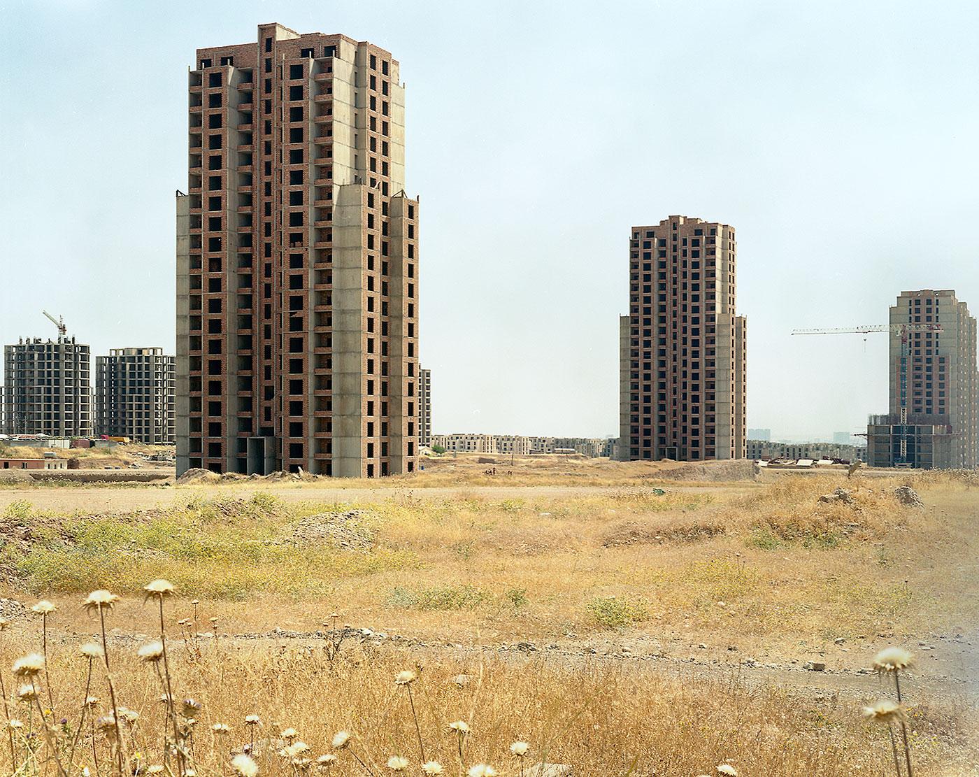 Erbil-019@Valerie-Jouve-Archa-des-Carmes