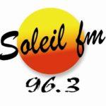 LOGO_SOLEIL_FM