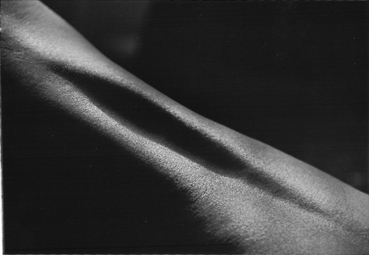 ©Jean Claude Gautrand