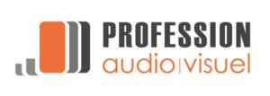 logo-profession-audiovisuel
