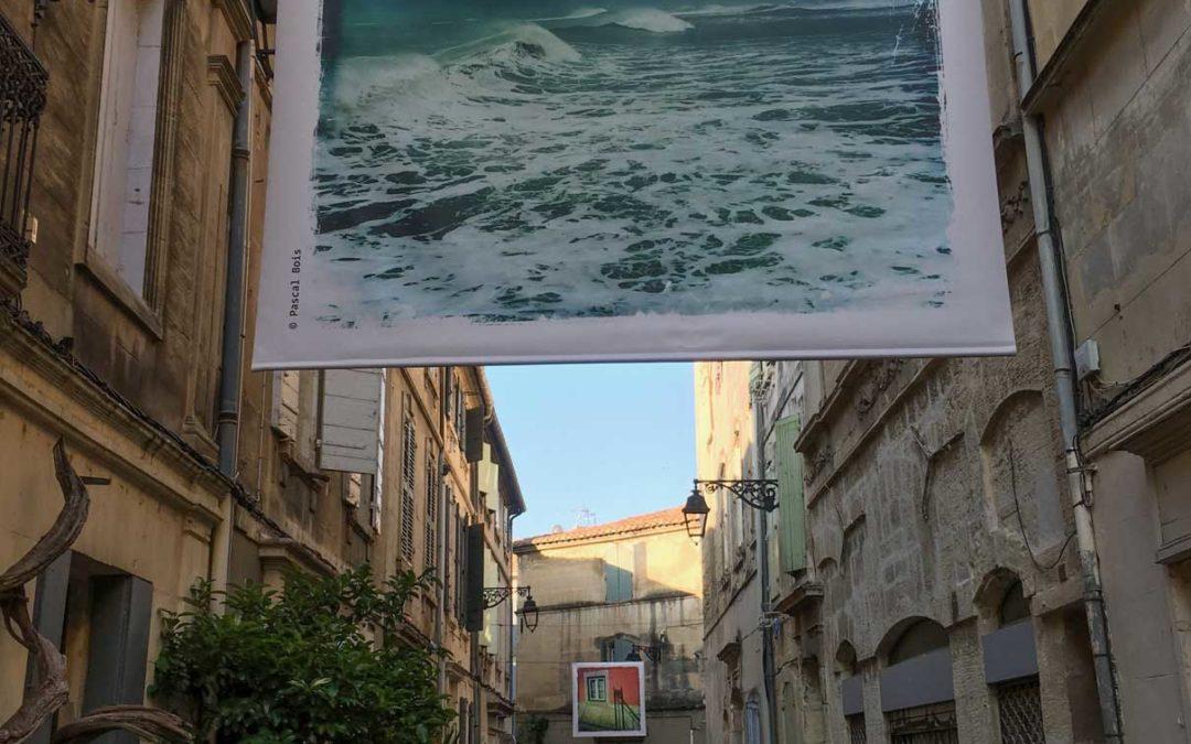 ©Pascal-Bois-rue-de-la-Roquette