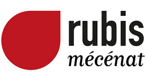 Logo_Rubis_Mecenat