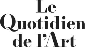 logo-le-quotidien-de-l'art