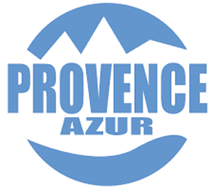 logo Provence Azur TV