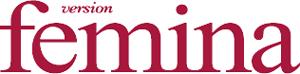 logo-version-femina - la provence