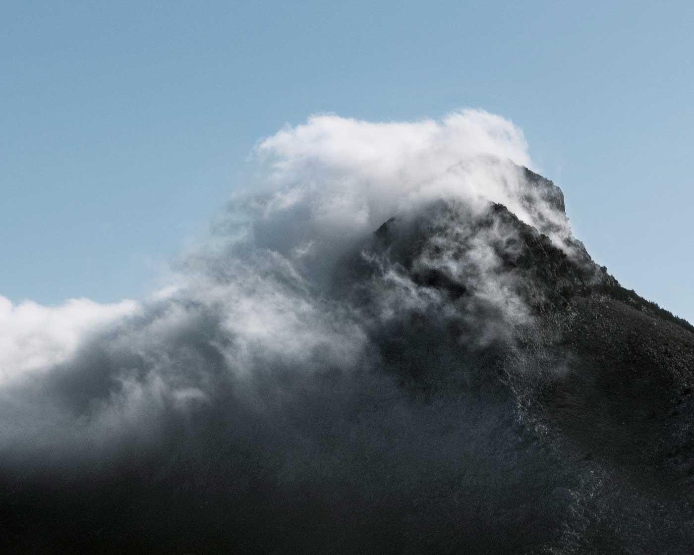 ©-Richard-Petit-lile-des-dieux-montagne
