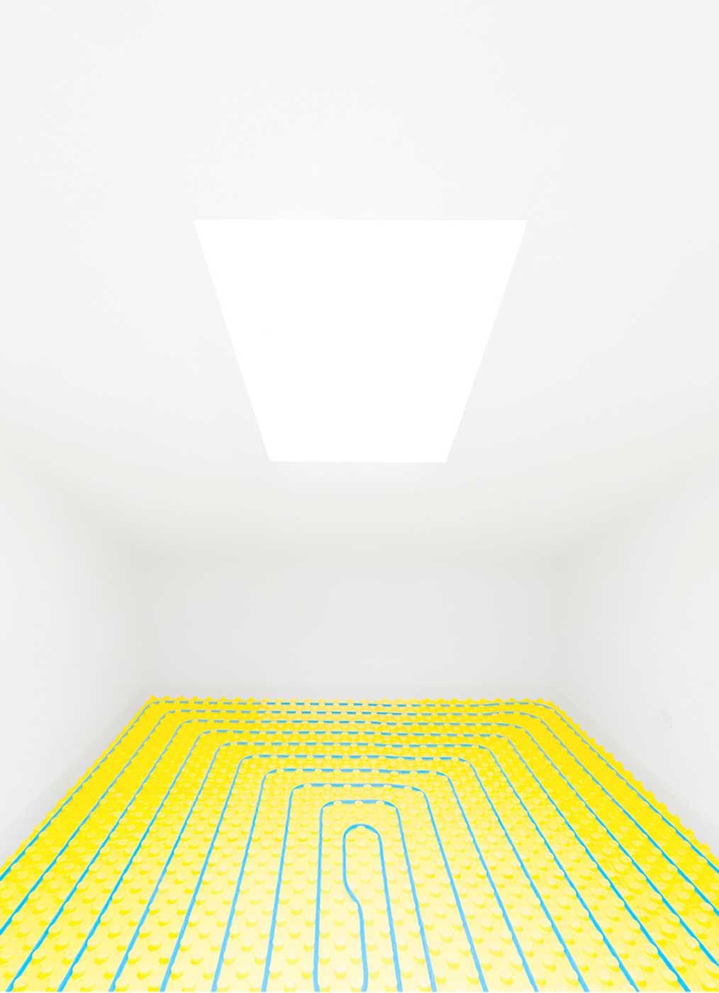 Luca Gilli | Bank n°5485, 2013, 58x87 cm, tirage fine art