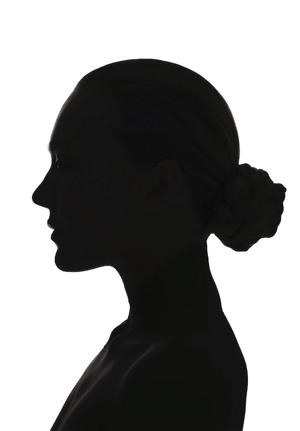 Misia-O-silhouette-2021