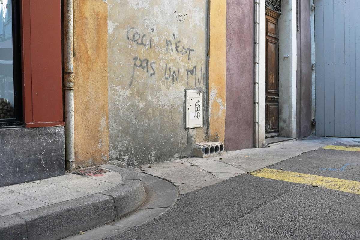Adrien-Boyer Sans titre (Arles n°3)